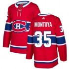canadiens_1233_4caf97b3db566d5b-140x140