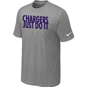 chargers_105